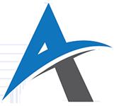 Logo-akademije161x150