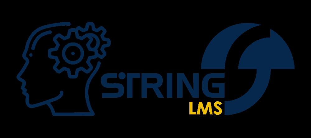 String LMS